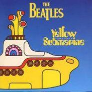The Beatles, Yellow Submarine (CD)