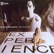David Axelrod, Songs of Experience