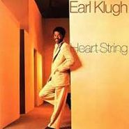 Earl Klugh, Heart String (CD)
