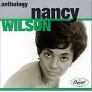 Nancy Wilson, Anthology (CD)