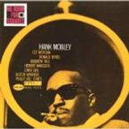 Hank Mobley, No Room For Squares (CD)