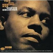 Wayne Shorter, The All Seeing Eye (CD)