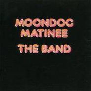 The Band, Moondog Matinee (CD)