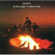 The Band, Northern Lights - Southern Cross (CD)