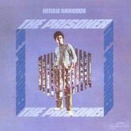 Herbie Hancock, The Prisoner (CD)