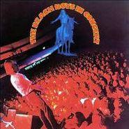 The Beach Boys, In Concert (CD)