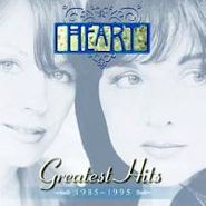 Heart, Greatest Hits 1985-1995 (CD)