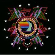 Hawkwind, X In Search Of Space (CD)