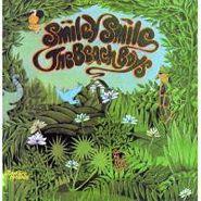 The Beach Boys, Smiley Smile / Wild Honey (CD)