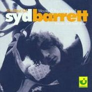 Syd Barrett, The Best Of Syd Barrett: Wouldn't You Miss Me? (CD)