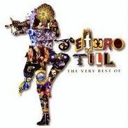 Jethro Tull, The Very Best Of Jethro Tull (CD)