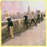 Blondie, Autoamerican (CD)