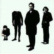 The Stranglers, Black & White [Remastered w/ Bonus Tracks] (CD)
