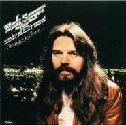 Bob Seger, Stranger In Town (CD)