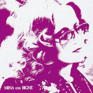 Mina, Mina Con Bigne (CD)
