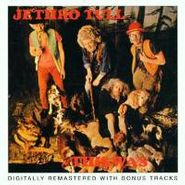 Jethro Tull, This Was [40th Anniversary Edition] (CD)