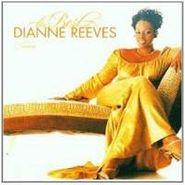 Dianne Reeves, Best Of Dianne Reeves (CD)