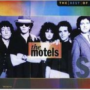 Motels , The Best of The Motels (CD)
