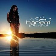 Sarah Brightman, Harem [USA Edition] (CD)