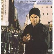 Ice Cube, Amerikkka's Most Wanted (LP)