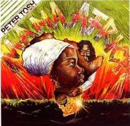 Peter Tosh, Mama Africa [Bonus Tracks] (CD)