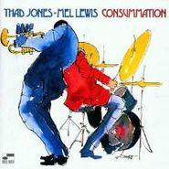 Thad Jones, Consummation (CD)