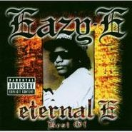 Eazy-E, Eternal E: Best Of (CD)