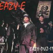 Eazy-E, Eazy-Duz-It/5150 Ep (LP)