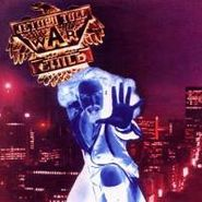 Jethro Tull, War Child [Remastered] (CD)
