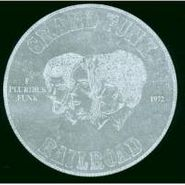 Grand Funk Railroad, E Pluribus Funk [Remastered w/Bonus Tracks] (CD)