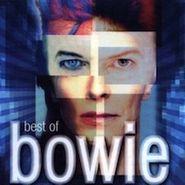 David Bowie, Best Of David Bowie [2CD] (CD)