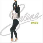 Selena, Ones [2012 Re-issue] (CD)
