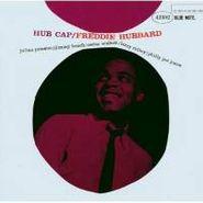 Freddie Hubbard, Hub Cap (CD)