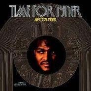 McCoy Tyner, Time For Tyner (CD)