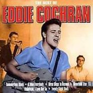 Eddie Cochran, Best Of Eddie Cochran (CD)
