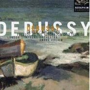 Claude Debussy, Debussy: Prelude Afternoon (CD)