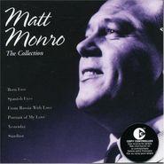 Matt Monro, The Collection (CD)