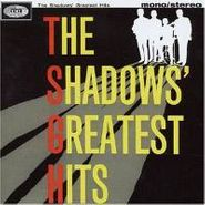 The Shadows, Greatest Hits (CD)