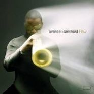 Terence Blanchard, Flow (CD)