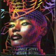 Grace Jones, Inside Story (CD)