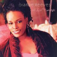 Dianne Reeves, Little Moonlight (CD)