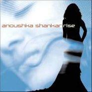 Anoushka Shankar, Rise (CD)