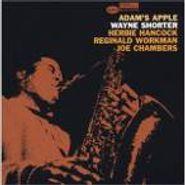 Wayne Shorter, Adam's Apple (CD)
