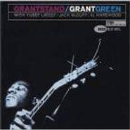 Grant Green, Grantstand (CD)