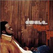 Dwele, Subject (CD)