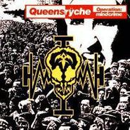 Queensrÿche, Operation: Mindcrime (CD)