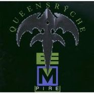 Queensrÿche, Empire [Remastered] (CD)