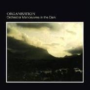 Orchestral Manoeuvres In The Dark, Organisation [Bonus Tracks] (CD)
