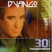 Dyango, 30 Exitos Insuperables (CD)
