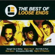 Loose Ends, The Best Of Loose Ends [Import] (CD)